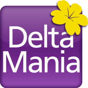 DeltaMania-Badge-512px