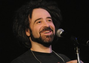 Adam-Duritz-22