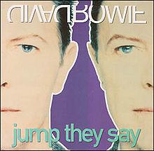 Bowie_JumpTheySay