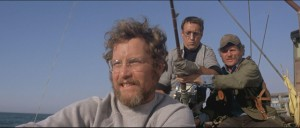 jaws_richard_dreyfuss_roy_scheider_robert_shaw