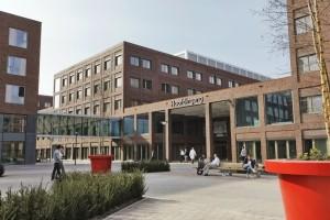 nieuwe_maasstad_ziekenhuis_rotterdam1