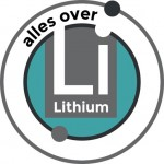 cropped-Logo_allesoverlithium-fv-e1447399031955