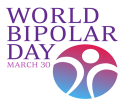 world bip day